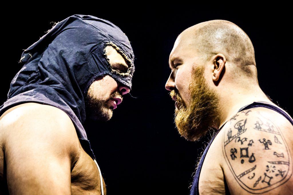 wrestling_08