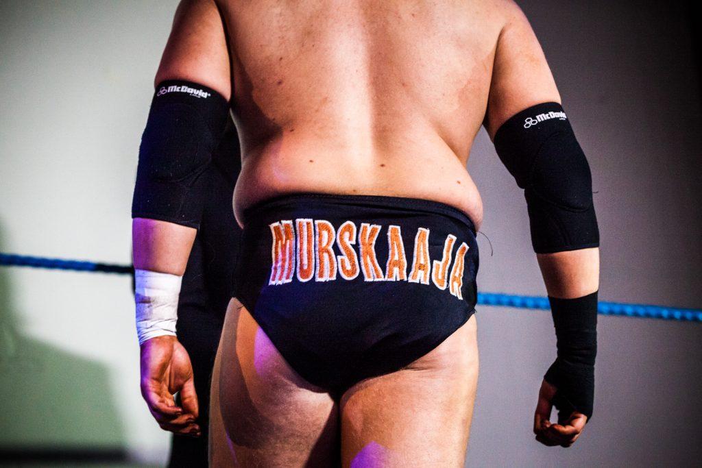 wrestling_13