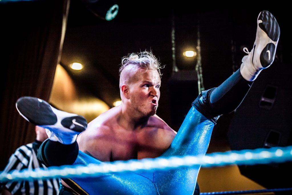 wrestling_15