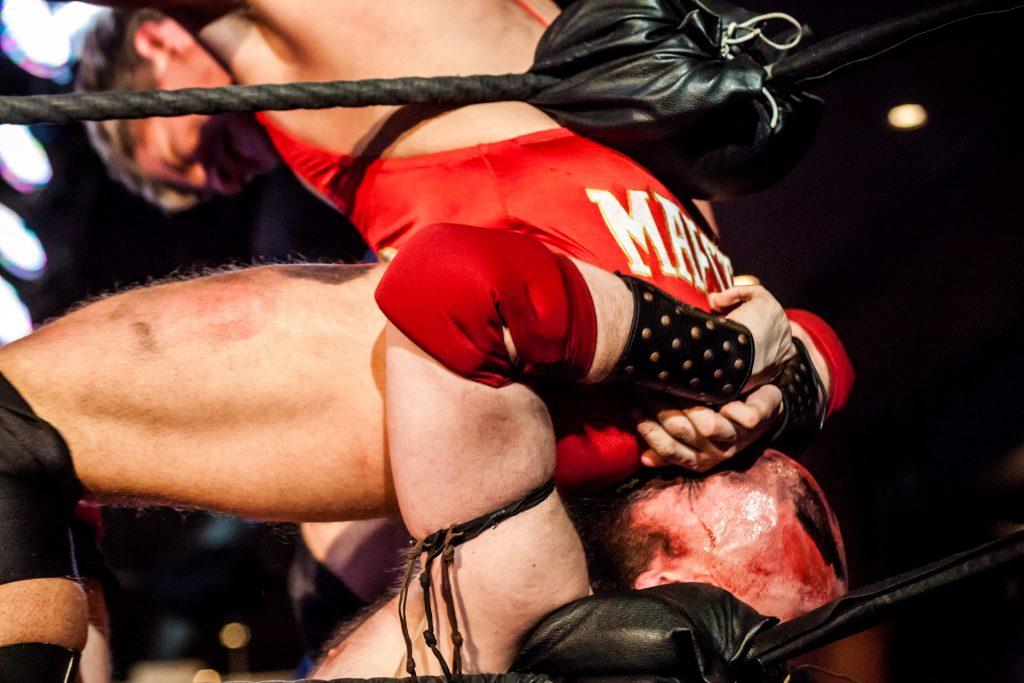 wrestling_22