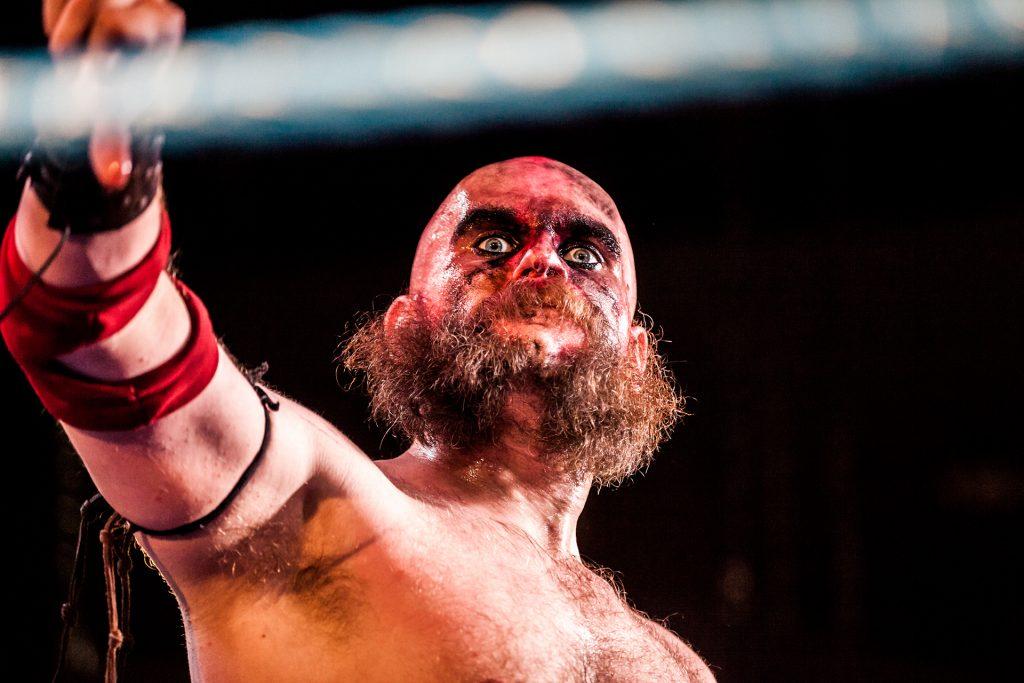 wrestlingshowlive_02