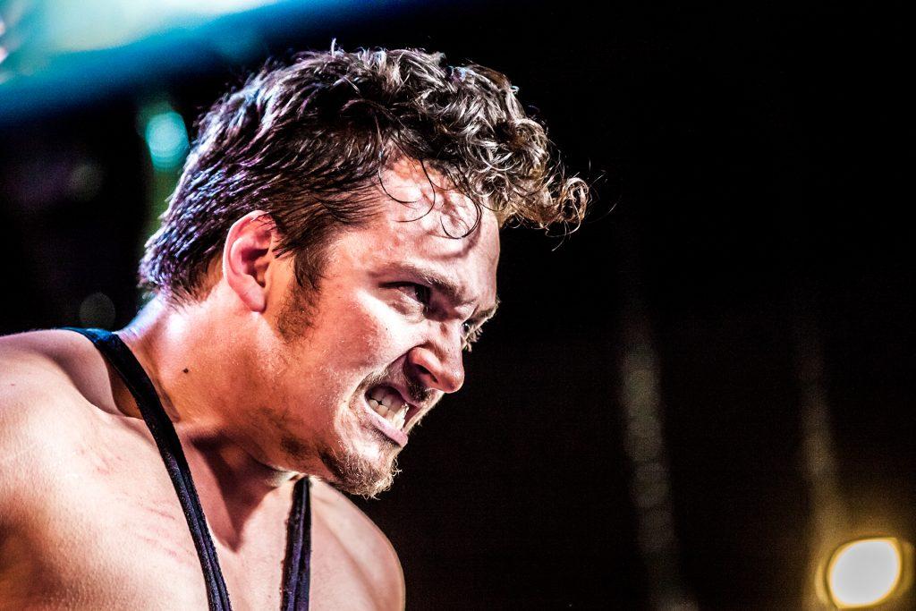 wrestlingshowlive_03